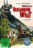 Versunkene Welt - The Lost World [Special Edition] [2 DVDs]