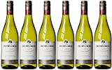 Jacobs Creek Classic Chardonnay 2016, 75 cl (Case of 6)