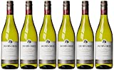 Product Image of Jacobs Creek Classic Chardonnay 2016, 75 cl (Case of 6)