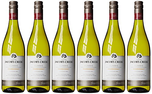 Jacobs-Creek-Classic-Chardonnay-75-cl-Case-of-6