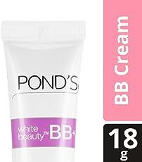 POND'S White Beauty SPF 30 Fairness BB Cream, 18g