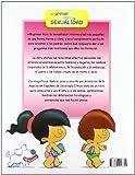 Image de Mi Primer Libro de Sexualidad (Sexualidad Infantil)
