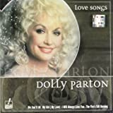 #8: Love Songs