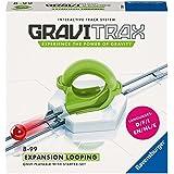 Ravensburger Gravitrax Looping - Gioco Logico-Creativo