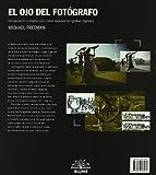 Image de El ojo del fotógrafo (Blume Fotografia)