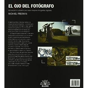 El ojo del fotógrafo (Blume Fotografia)