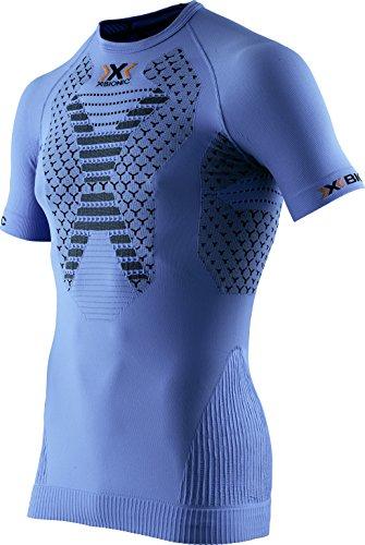 X-Bionic Camiseta Twyce OW
