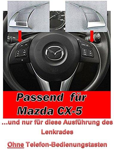 mazda-cx5-cx-5-blenden-fur-lenkrad-2-st-innenraum-zubehor-tuning-mouldings-neu