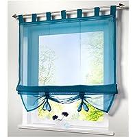 Suchergebnis auf Amazon.de für: Küche - Fensterdekoration ...