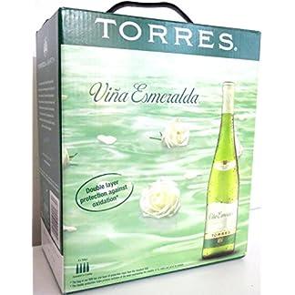TORRES-VIA-ESMERALDA-WEIWEIN-Bag-in-Box-3L