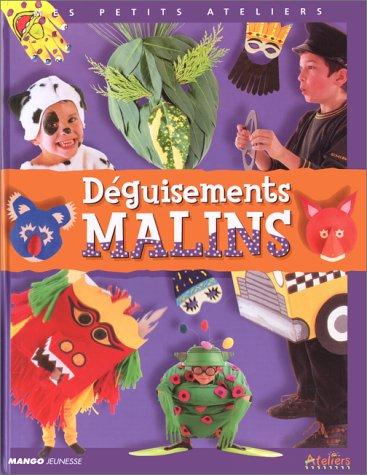 "<a href=""/node/4666"">Déguisements malins</a>"