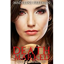 Death Marked (Fate Bound Saga Book 2)