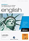 Interaktive Sprachreise: Sprachkurs 1 English + Headset