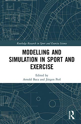 Modelling and Simulation in Spor...