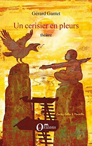 Cerisier En Pleurs [Pdf/ePub] eBook
