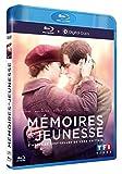 Mémoires de jeunesse [Blu-ray + Copie digitale]