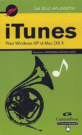 itunes-pour-windows-xp-et-mac-os-x