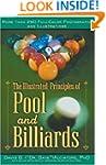 Illustrated Principles of Pool and Bi...