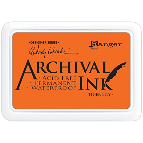 wendy-vecchi-designer-series-archival-ink-pad-tiger-lily