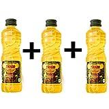 Figaro Olive Oil 100 Ml (pack Of 3)