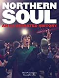 Best 70s Souls - Northern Soul: An Illustrated History Review