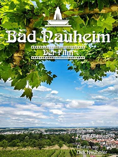 Bad Nauheim - Der Film