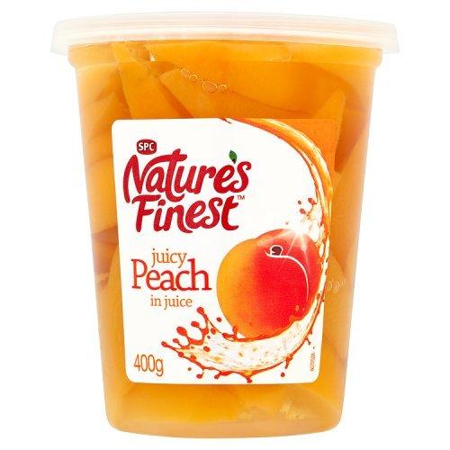natures-finest-juicy-peach-in-juice-400g