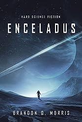 Enceladus (Eismond 1) (German Edition)