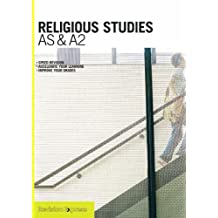 Revision Express Religious Studies (GCE Geography Revision Guides)