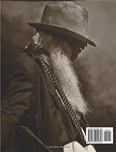 Guitar Connoisseur - The Gibbons Issue - Spring 2016