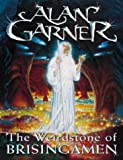 Cover of: The Weirdstone of Brisingamen | Alan Garner