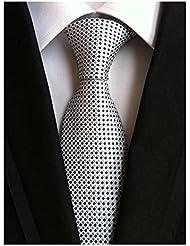 MENDENG - Corbata - para hombre