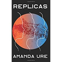 Replicas (Galactic Association of Intelligent life)