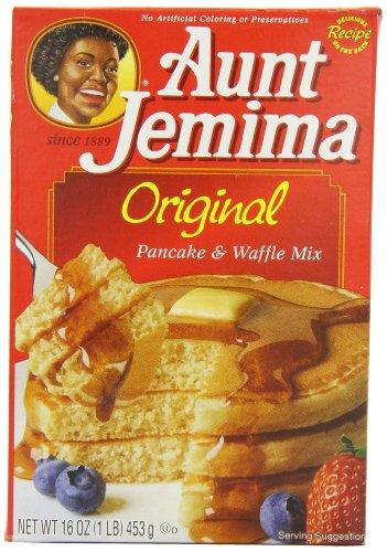 aunt-jemima-pancake-and-waffle-mix-453-g-pack-of-6