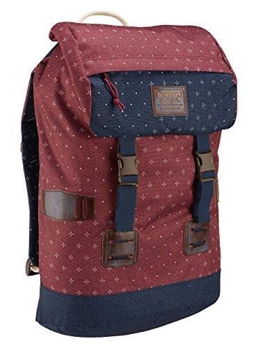burton-erwachsene-tinder-pack-daypack-mandana-print-52-x-32-x-16-cm