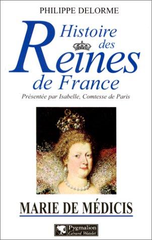 "<a href=""/node/29976"">Marie de Médicis</a>"