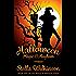 Halloween Magic & Mayhem