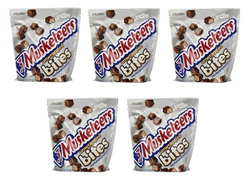 3-musketeers-bites-unwrapped-5-packs-of-6-oz-tj-by-n-a
