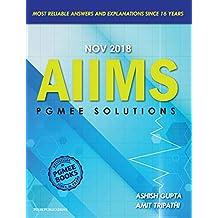 Amit Ashish Medicine Mcq Book