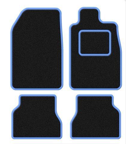 lexus-rx330-2003-2009-custom-fit-tailored-prestige-car-mats-set-deluxe-quality-black-carpet-with-blu