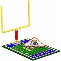 Louisiana State FIKI Tabletop Football Game
