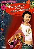 """Afficher """"Trois soeurs dans un appartement"""""""