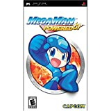 Mega Man Powered Up / Game - Best Reviews Guide