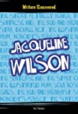 Jacqueline Wilson (Writers Uncovered)