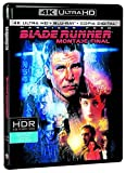 Blade Runner - Montaje Final, Blu-Ray, 4K, Ultra HD [Blu-ray]
