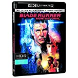 Harrison Ford (Actor), Rutger Hauer (Actor), Ridley Scott (Director)|Clasificado:No recomendada para menores de 12 años|Formato: Blu-ray (140)Cómpralo nuevo:   EUR 23,32