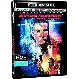 Blade Runner - Montaje Final, Blu-Ray, 4K, Ultra HD
