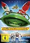 Thunderbirds [Import allemand]