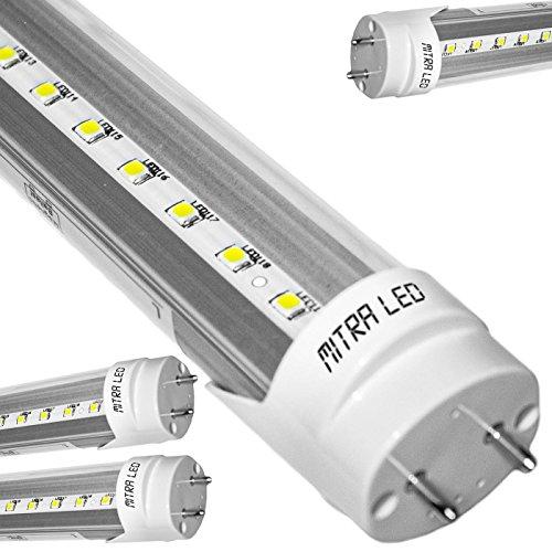 tubo-fluorescente-led-retrofit-luminosi-plastica-confezione-da-4-tubo-1500-mm-24-watt-g13-t8-t10-bia