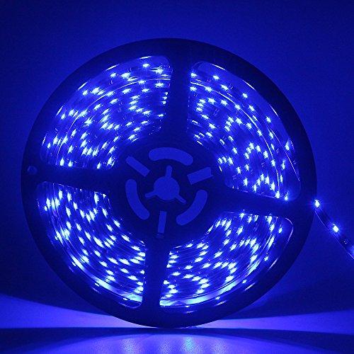 grandview-azul-164-pies-5-metros-flexible-tira-de-luces-led-3528-300smd-impermeable-tiras-de-luz-par